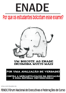 cartilha-fenex-boicote-ao-enade-impresso