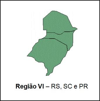 Região VI