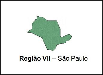 Região VII