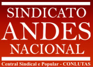 ANDES – SN