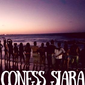 CONESS Siára