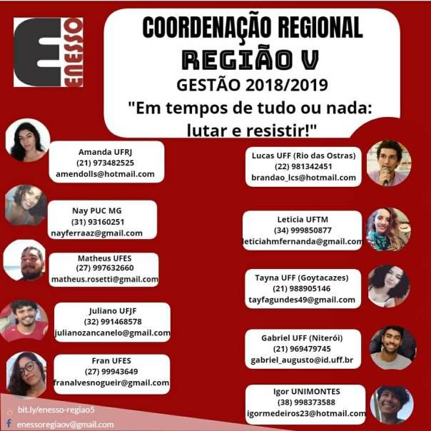 COORDENAÇÃO REGIONAL V.jpeg