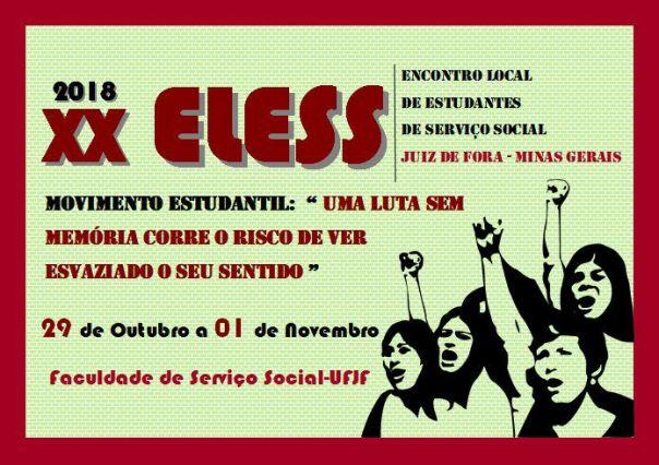 ELESS-MG.jpeg