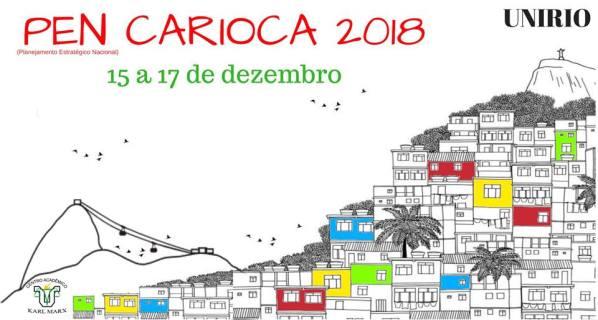 PEN-CARIOCA-2018-DEZEMBRO