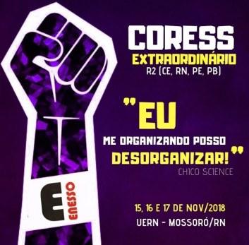 CORESS-EXTRA