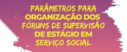 noticia_201812061320364019120.jpg